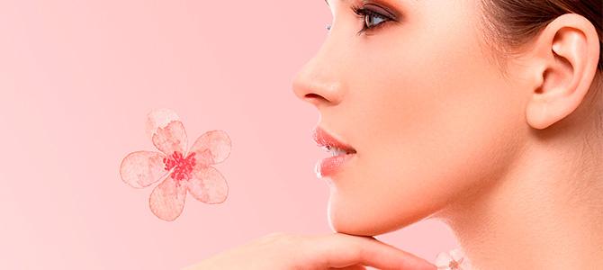RINOFILLER – Trattamento non chirurgico naso